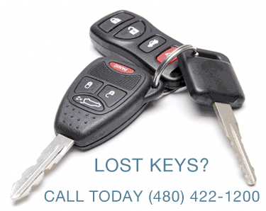 Automotive Scottsdale Locksmith Services Get 10 Off