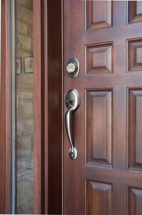 Scottsdale Resdential Locksmith